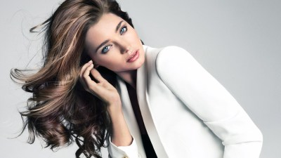 35 Beautiful HD Miranda Kerr Wallpapers