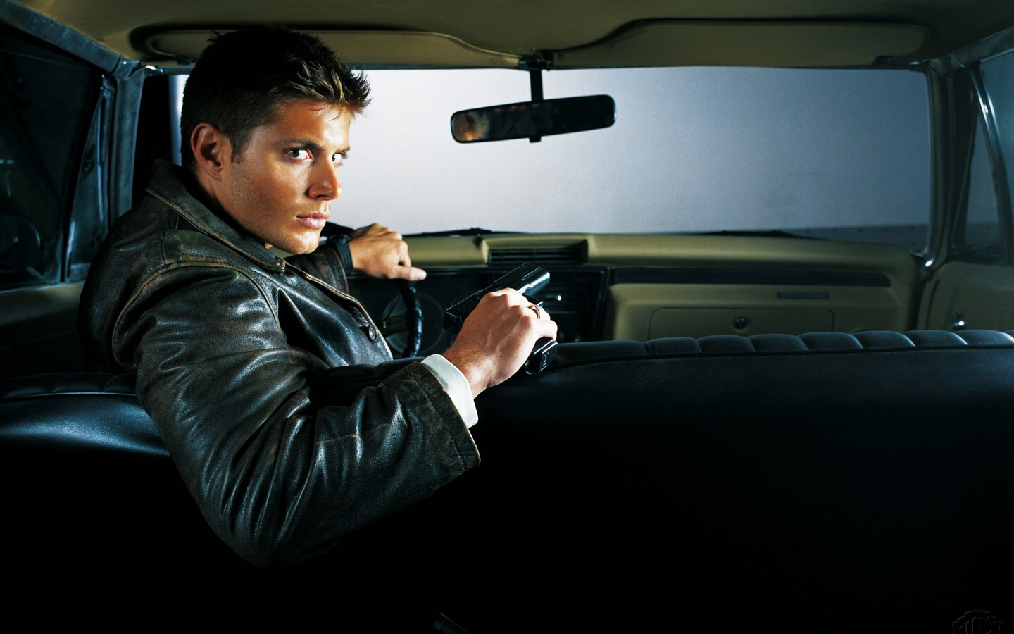 Download Car Wallpapers For Laptop 22 Hd Jensen Ackles Wallpapers