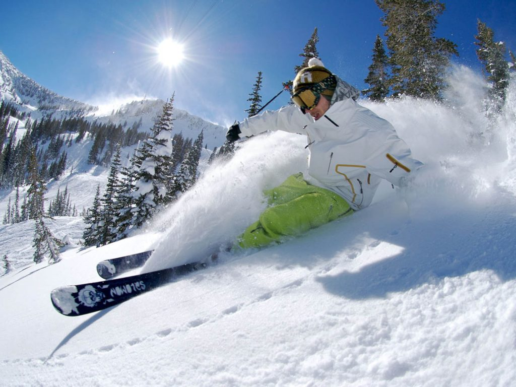 Hd Love Wallpapers For Laptop Free Download 29 Fantastic Hd Skiing Wallpapers