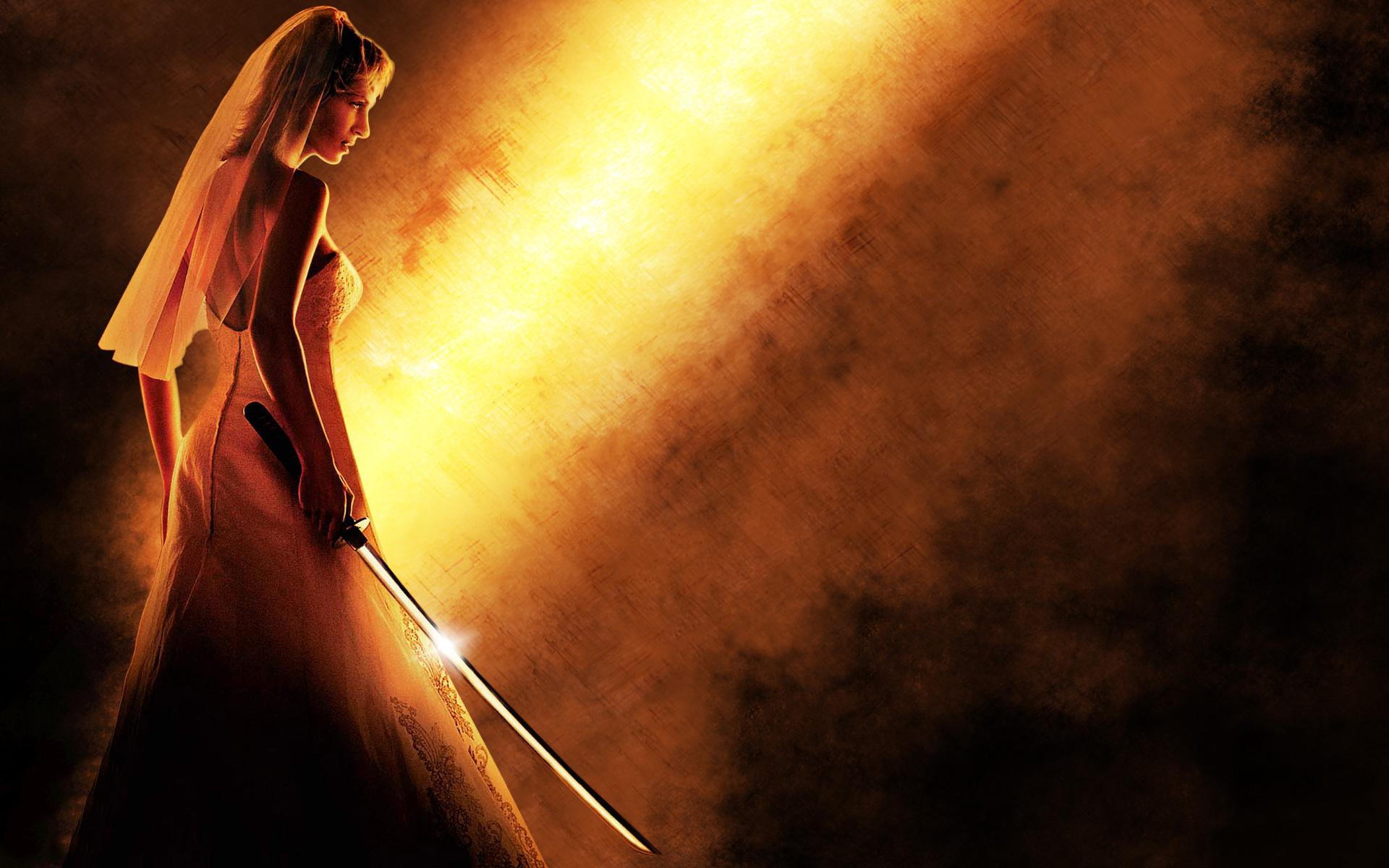 Katana Wallpaper Hd 9 Fantastic Hd Kill Bill Movie Wallpapers Hdwallsource Com