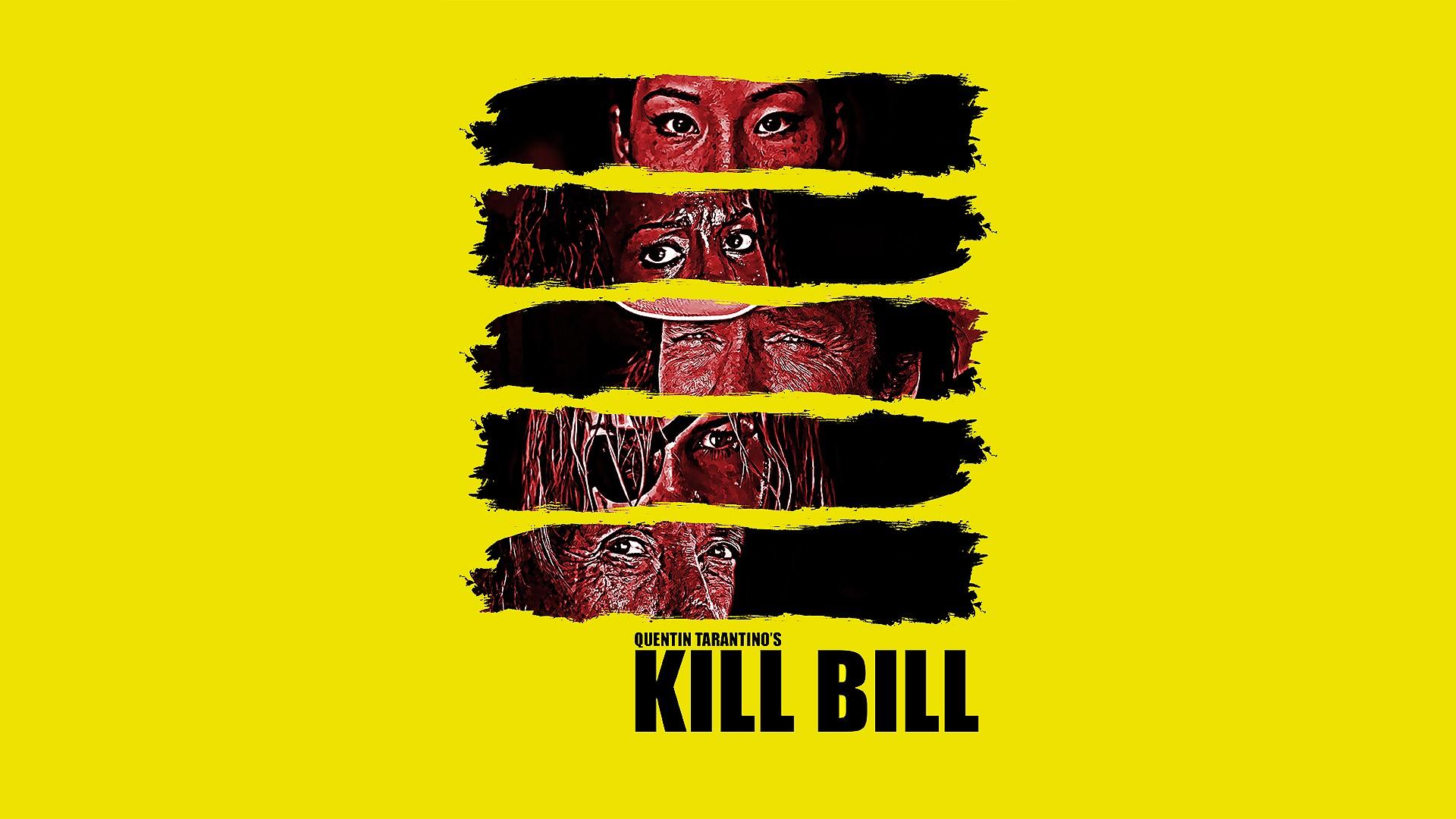 Deadpool Wallpaper Iphone 7 Kill Bill Movie Archives Hdwallsource Com