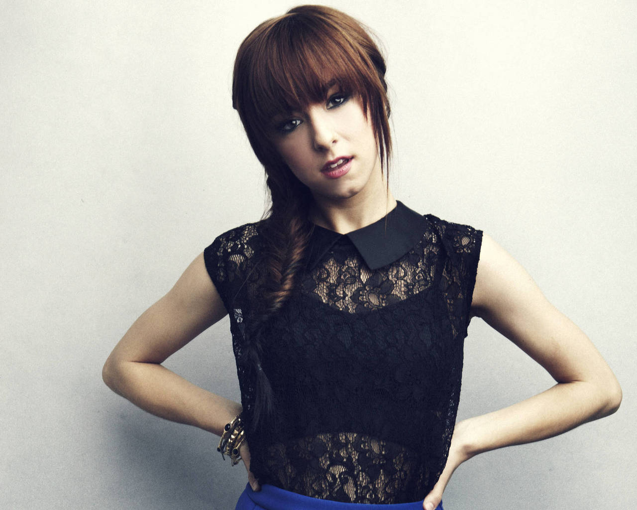 Full Hd Live Wallpaper For Laptop 5 Hd Christina Grimmie Wallpapers Stunning Hd Wallpapers
