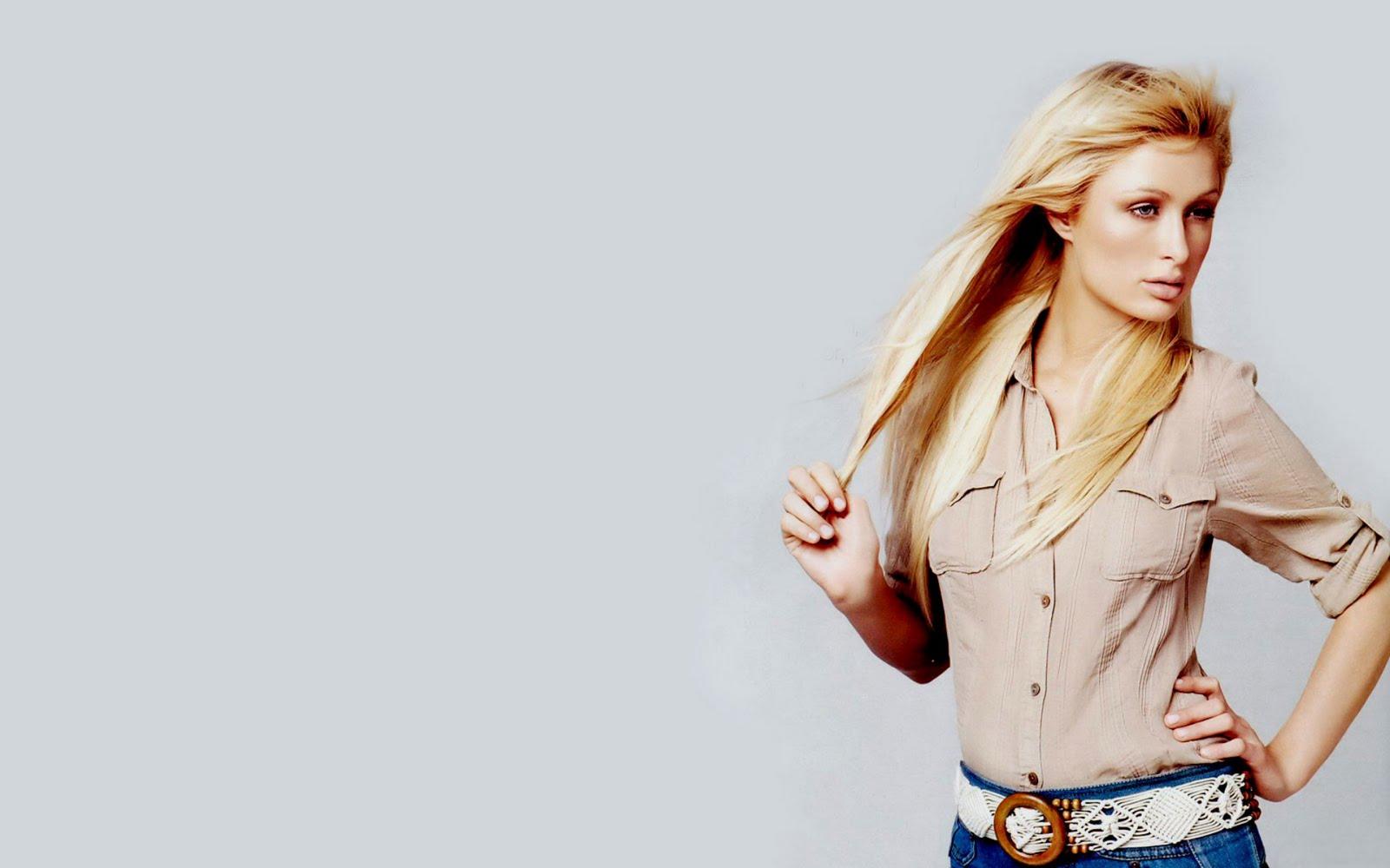 Paris Hilton Hd Wallpaper 14 Hd Paris Hilton Wallpapers