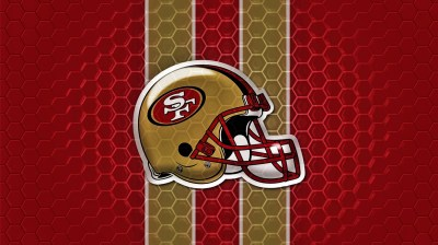 11 HD San Francisco 49ers Wallpapers - HDWallSource.com
