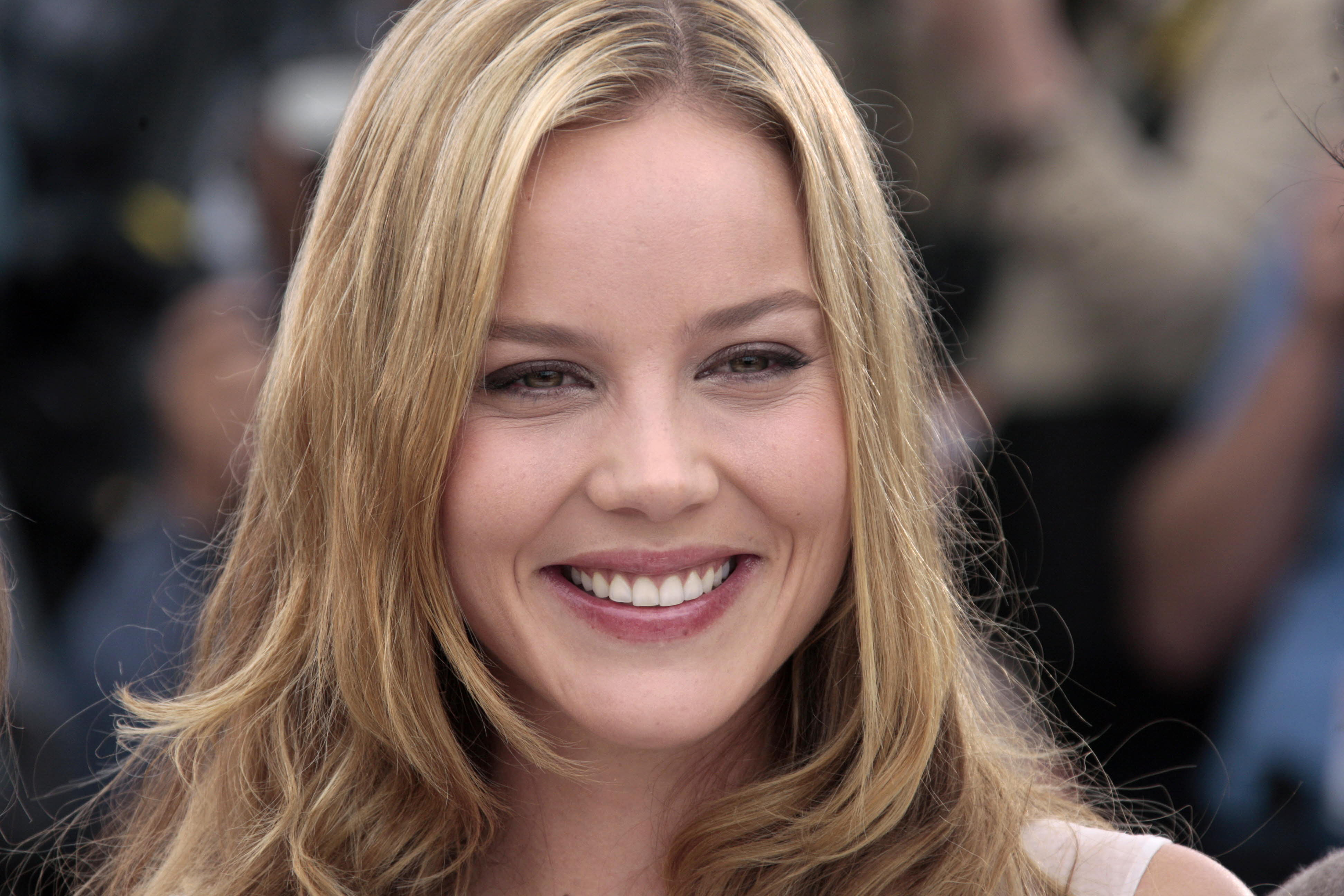 Pretty Desktop Wallpapers For Girls Abbie Cornish Wallpapers Archives Hdwallsource Com