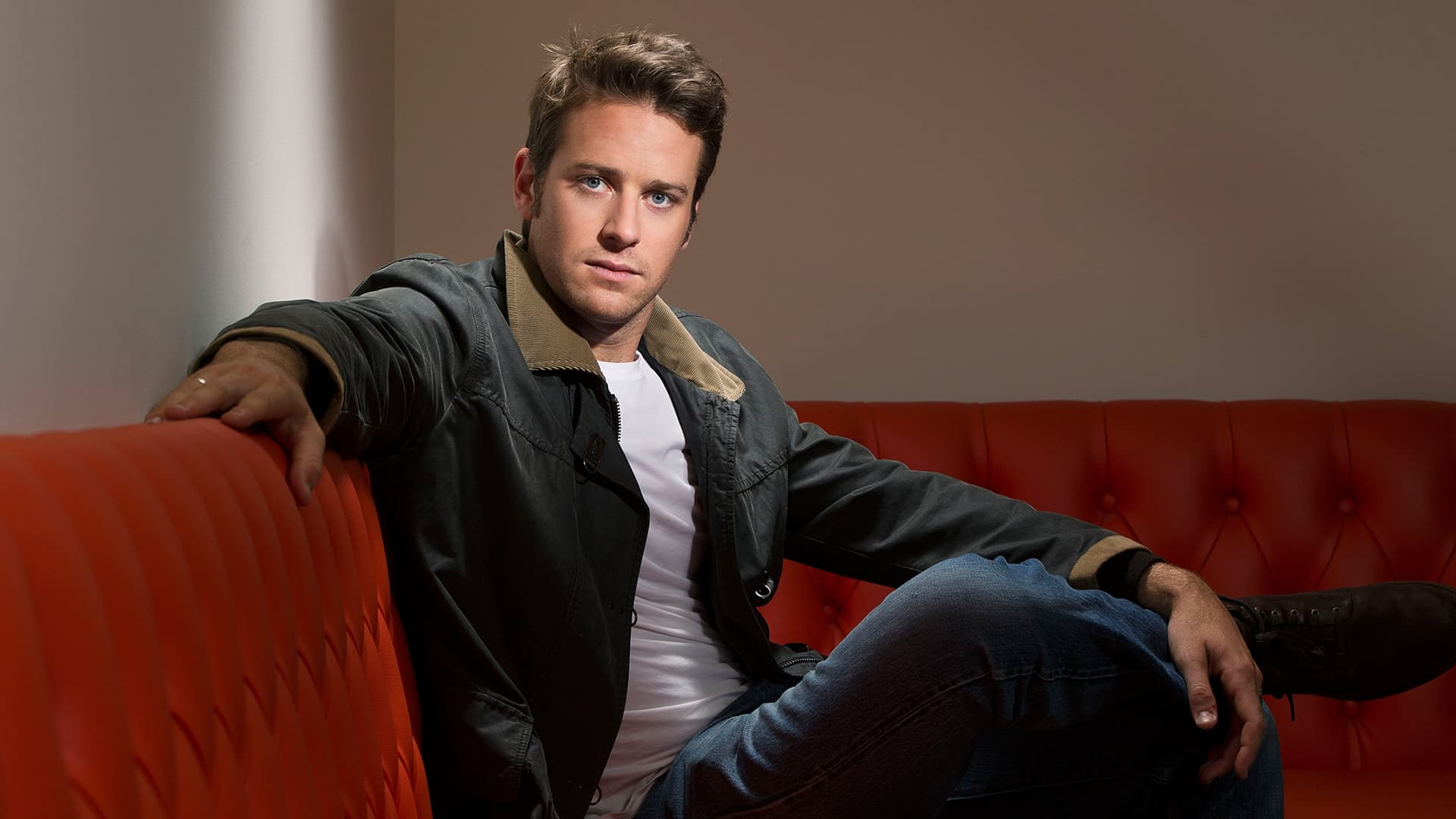 Full Hd Wallpaper For Laptop 14 Hd Armie Hammer Wallpapers