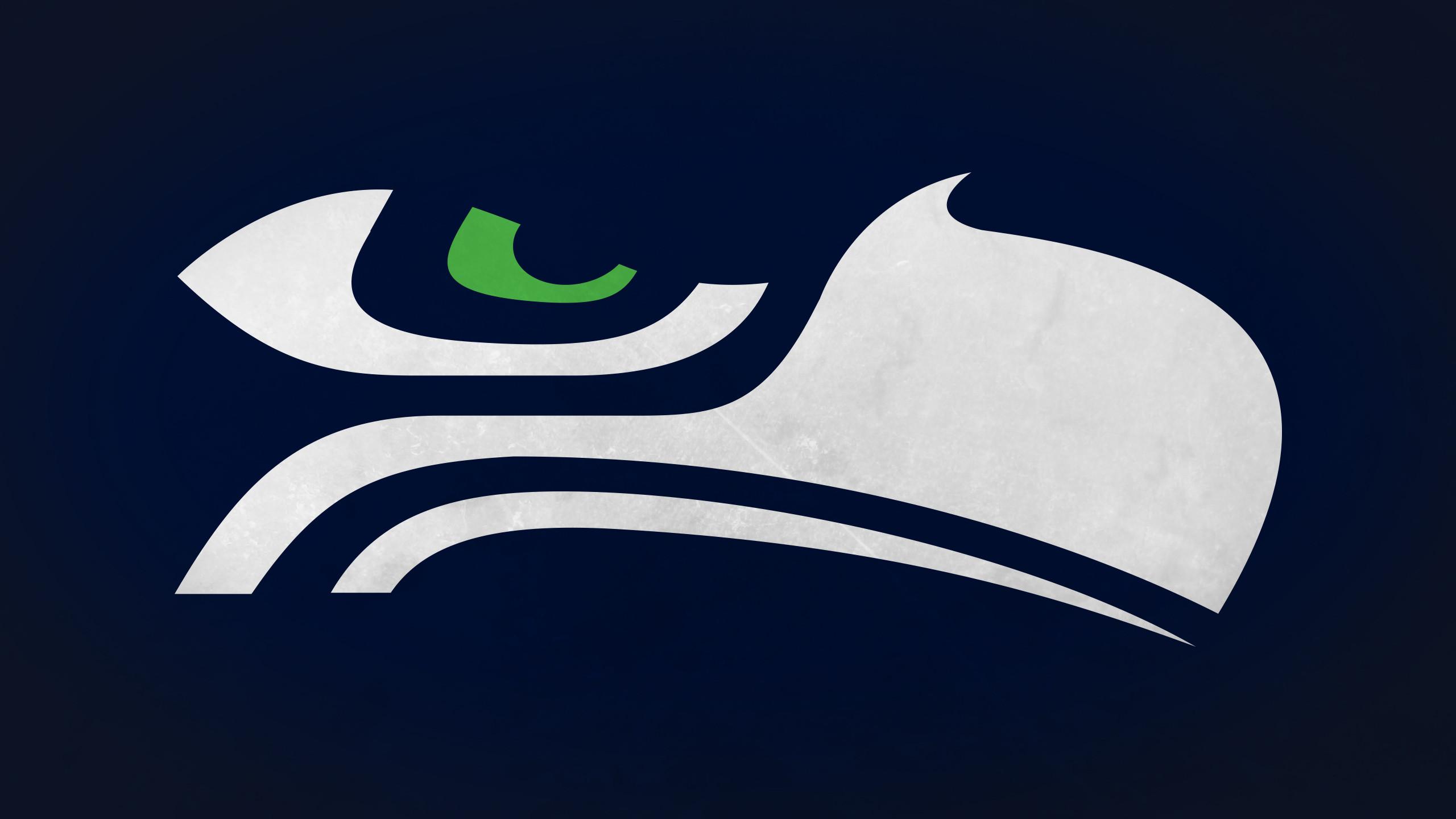 Seahawks Hd Wallpaper 24 Hd Seattle Seahawks Wallpapers