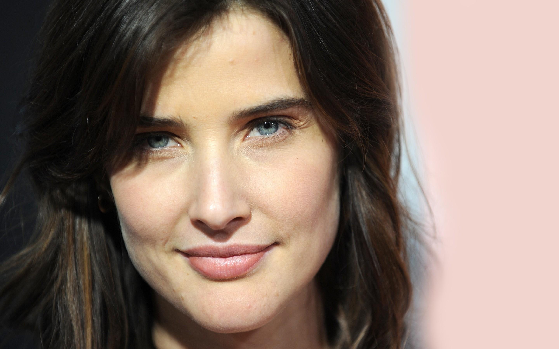 Beautiful Girl Photo Wallpaper Download 22 Hd Cobie Smulders Wallpapers