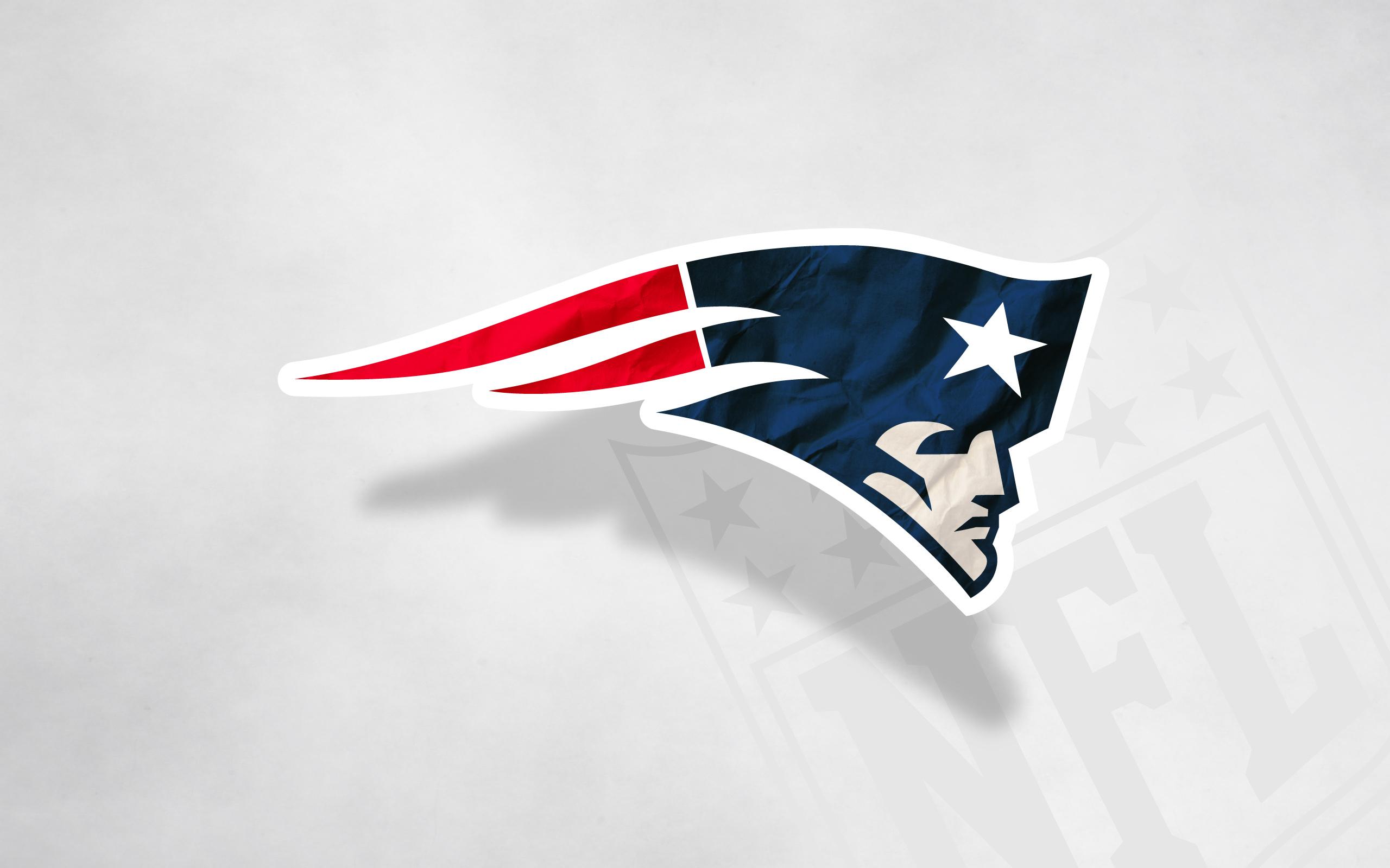 Patriots Wallpaper Hd 16 Hd New England Patriots Wallpapers