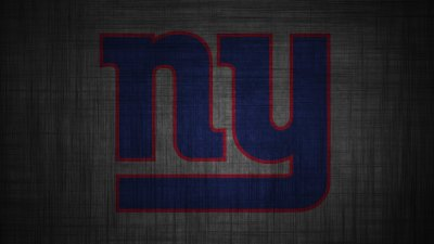 11 HD New York Giants Wallpapers - HDWallSource.com