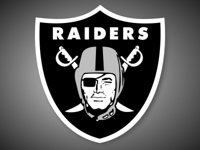 8 HD Oakland Raiders Wallpapers