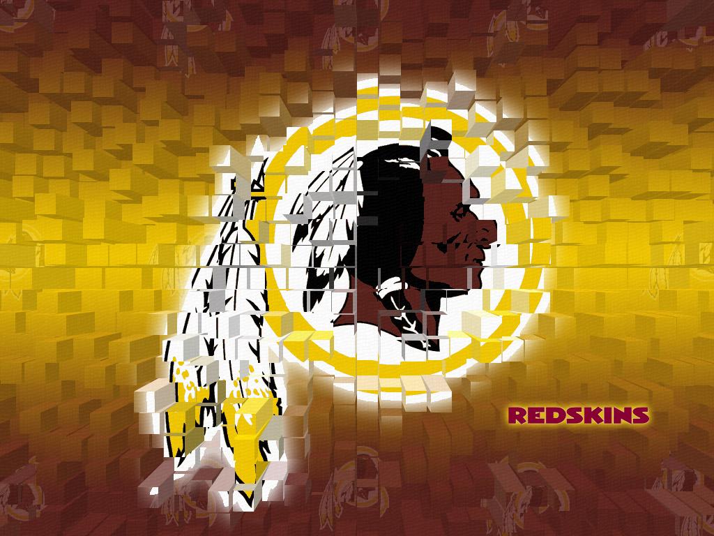 Dragon 3d Wallpaper Desktop 11 Hd Washington Redskins Wallpapers