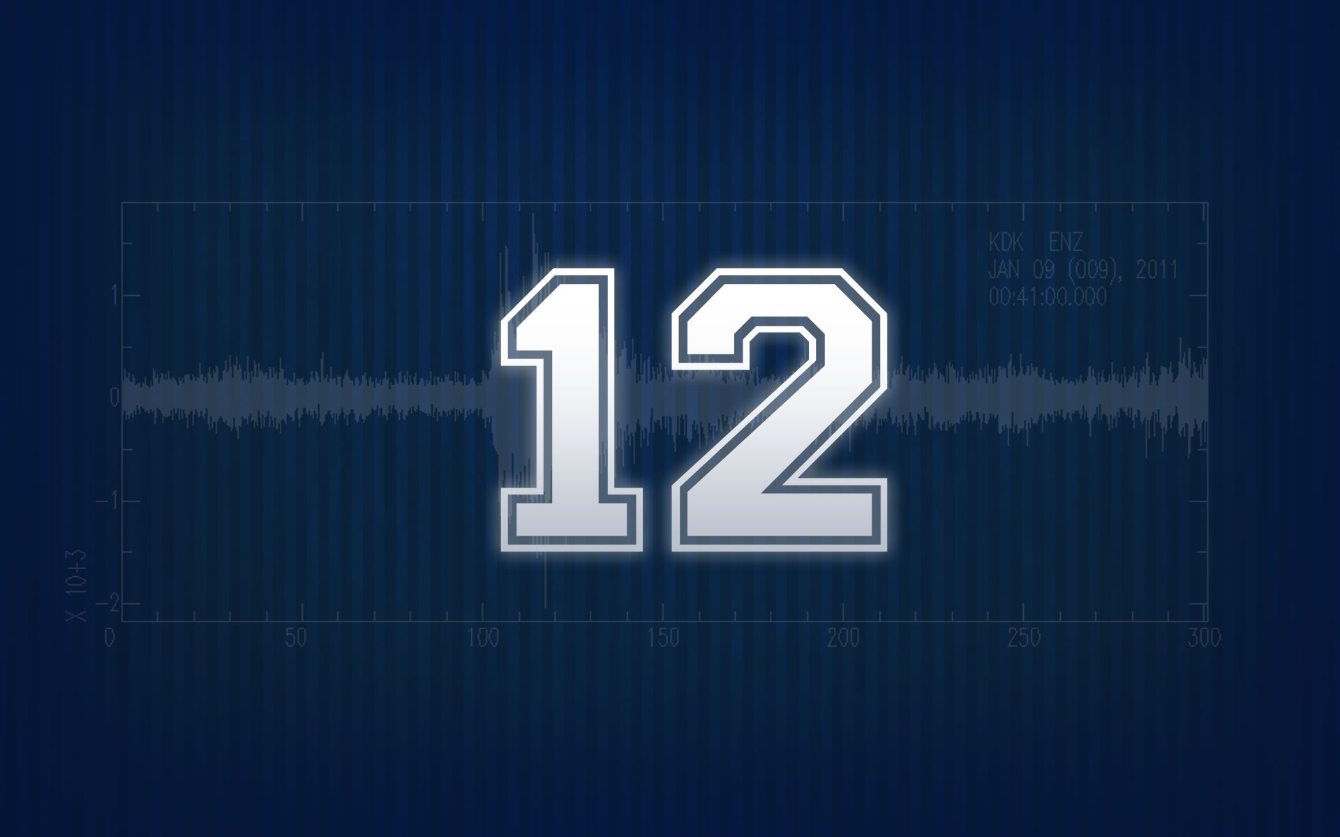 Seahawks Hd Wallpaper 24 Hd Seattle Seahawks Wallpapers