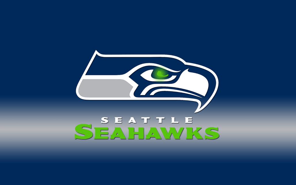 Zedge Wallpaper Hd 24 Hd Seattle Seahawks Wallpapers