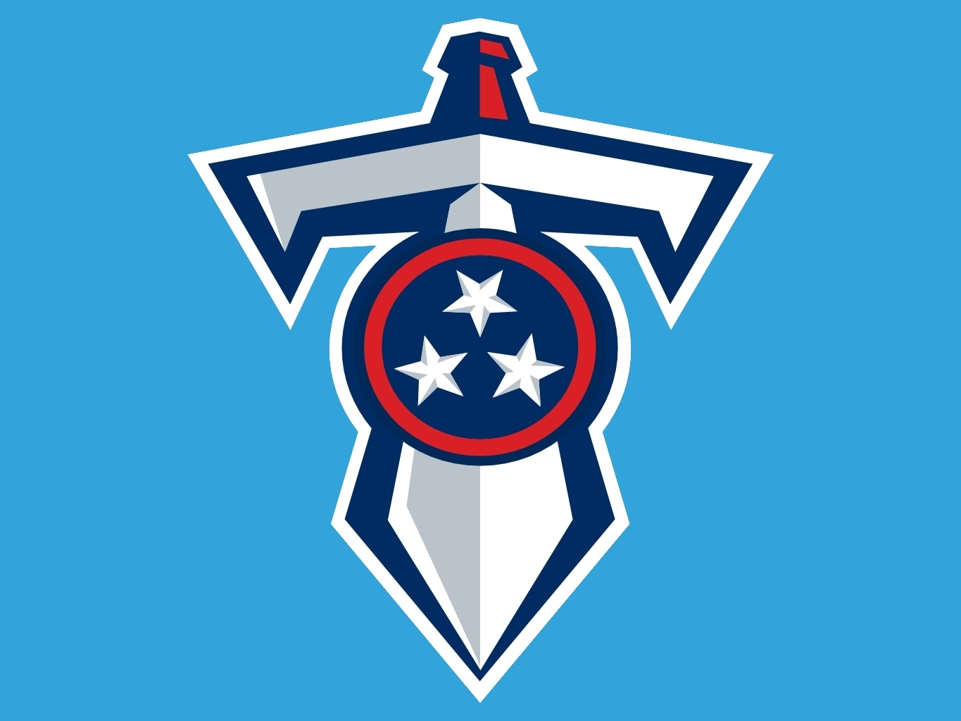 Best Iphone Wallpaper Website 10 Hd Tennessee Titans Wallpapers Stunning Hd Wallpapers