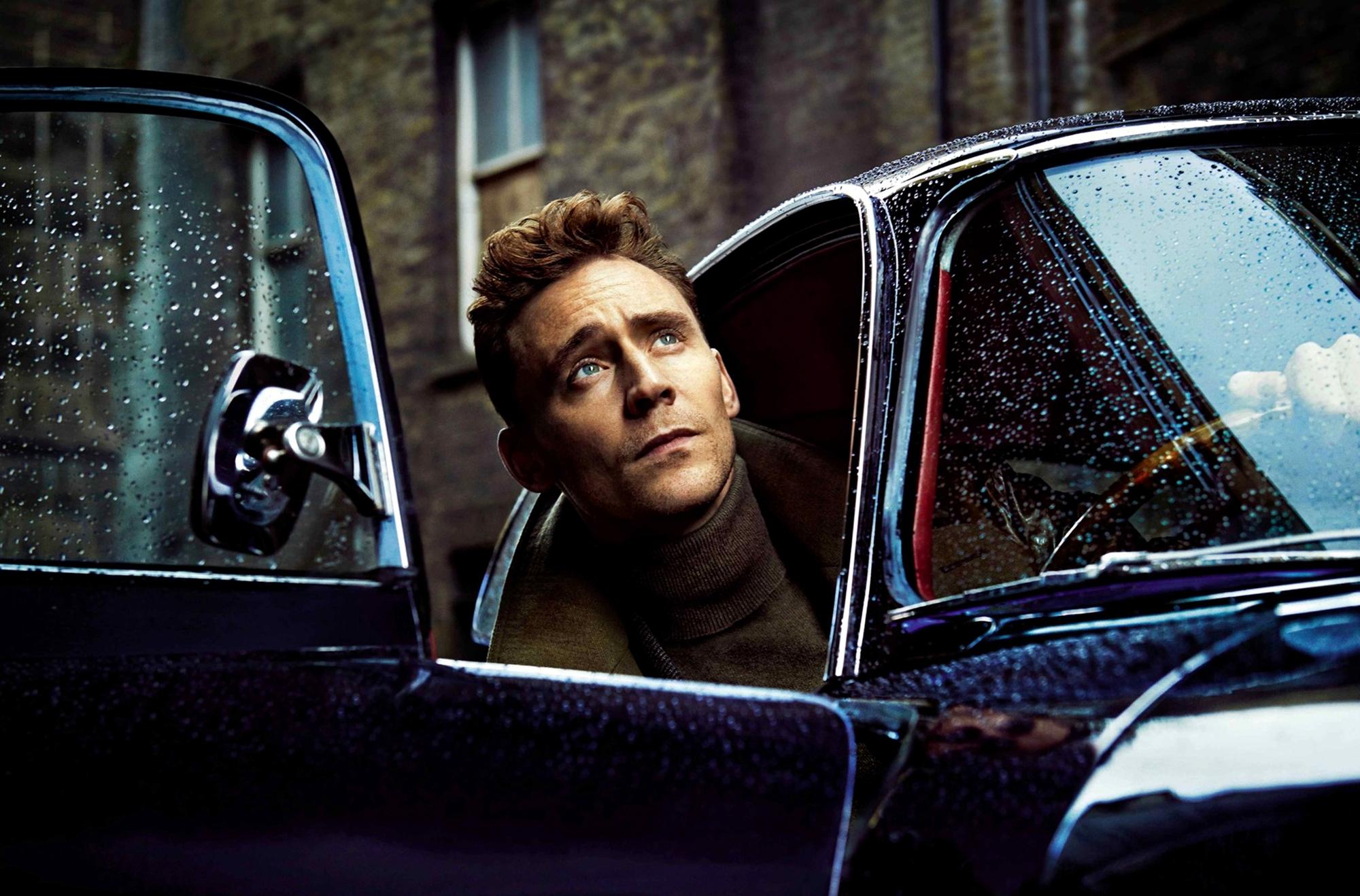 Frank Ocean Car Desktop Wallpaper Tom Hiddleston Wallpapers Archives Hdwallsource Com