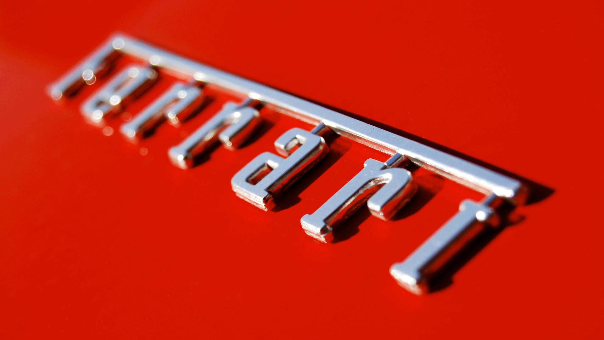 Hd Wallpaper For Windows 7 1080p 10 Hd Ferrari Logo Wallpapers