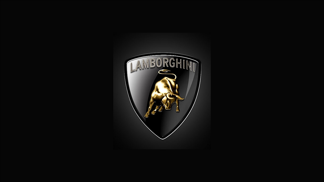 Desktop Wallpaper Cars Logos Ferrari 10 Hd Lamborghini Logo Wallpapers Hdwallsource Com