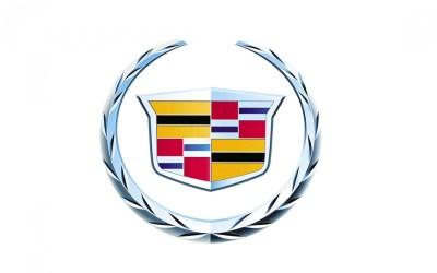 9 HD Cadillac Logo Wallpapers