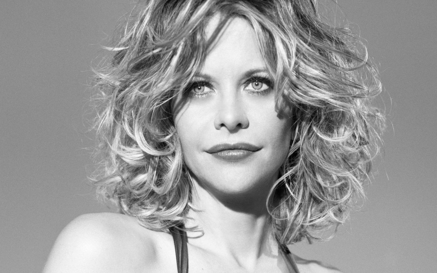 Patrick Wallpaper Hd 2 Hd Meg Ryan Wallpapers