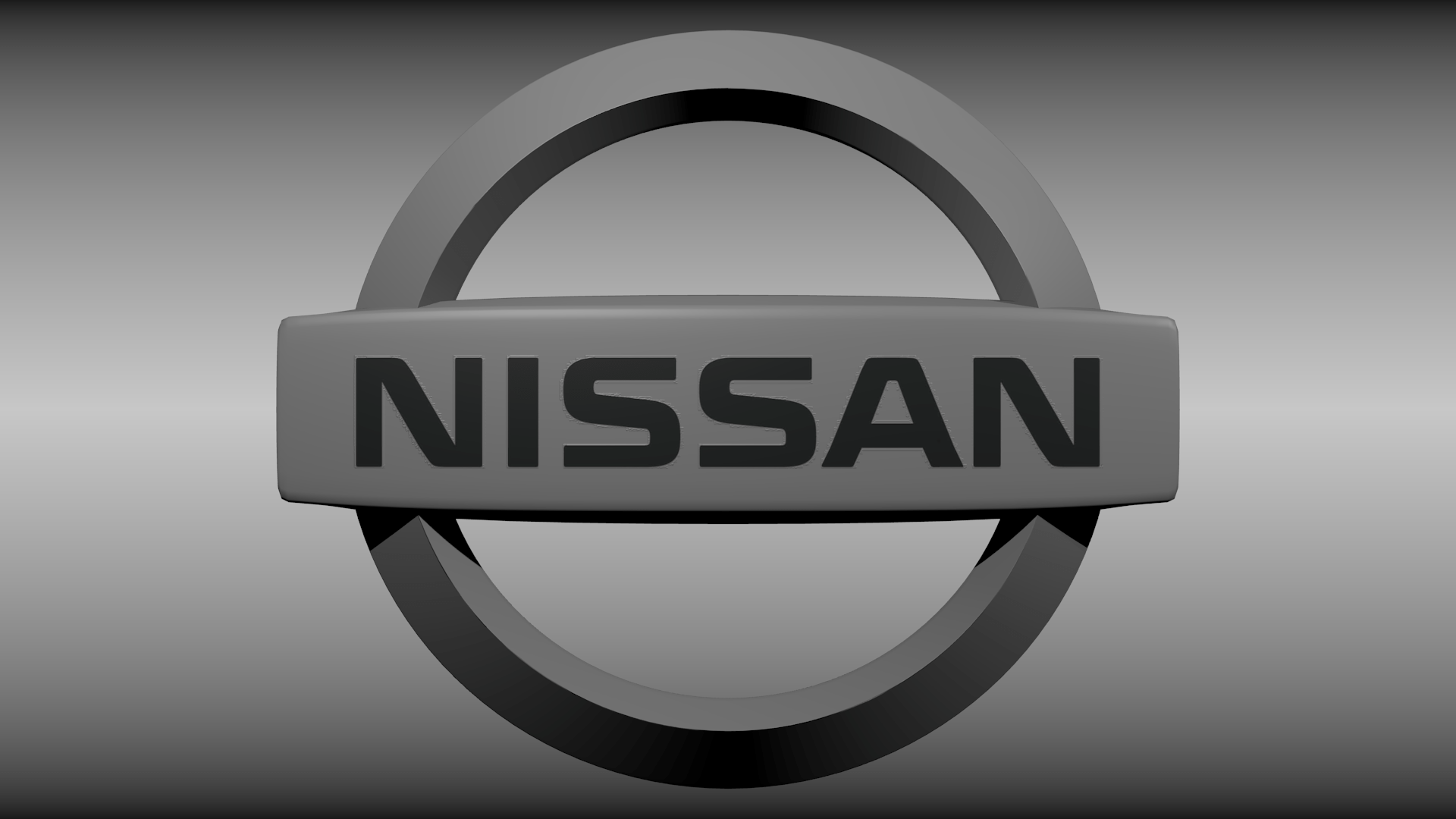 Vintage Car Design Wallpaper 5 Hd Nissan Logo Wallpapers