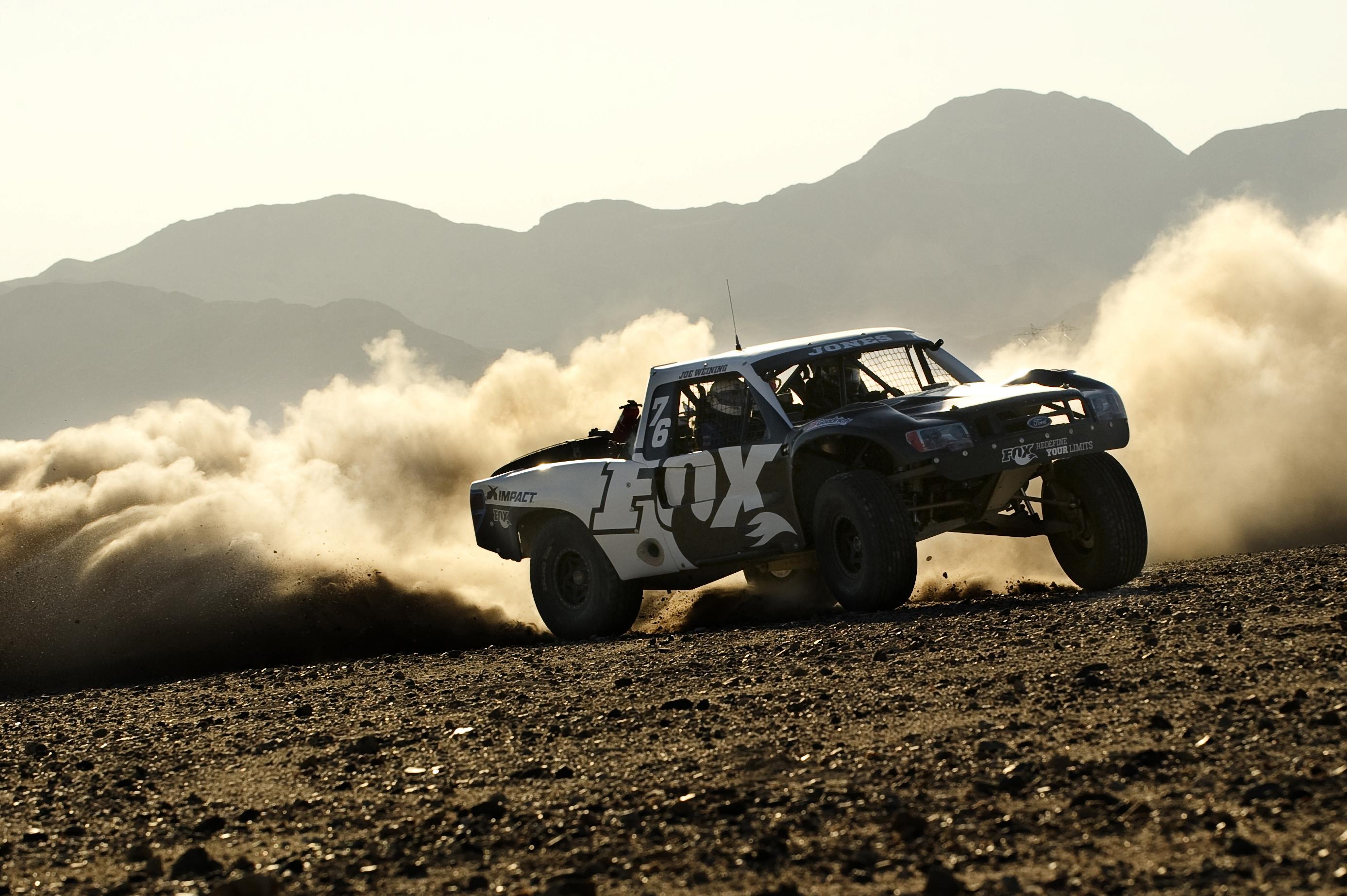 Cool Race Car Hd Wallpapers Trophy Truck Archives Hdwallsource Com