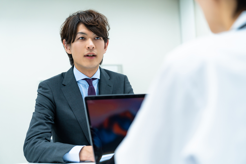 Top 5 NHS Job Interview Tips and Typical Questions \u2013 Health Service