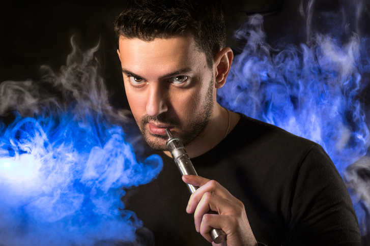 The FDA's new vaping regulations in the name of protecting public health will actually achieve the opposite.