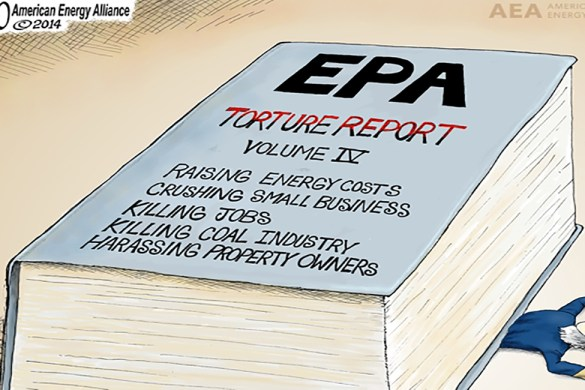 EPA Report-Resized2