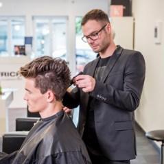 Aktuelle Frisurentrends von den Experten