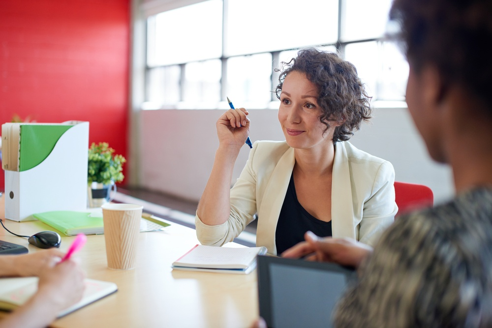 Paralegal Career Tips 5 Keys to a Successful Client Interview