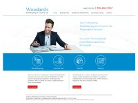 Tax Day Special: Web Design for Accountants   Hibu Blog