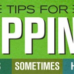 Tipping Movers Header Image