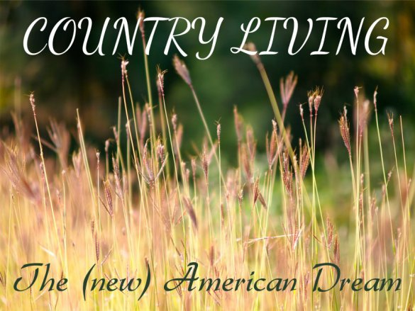 country-living