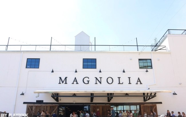 Magnolia Market Everything You Need To Know Before Visiting