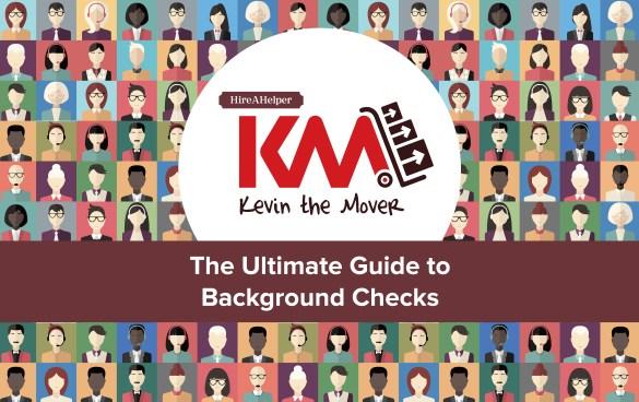 Guide_BG_Checks_Banner_NEW