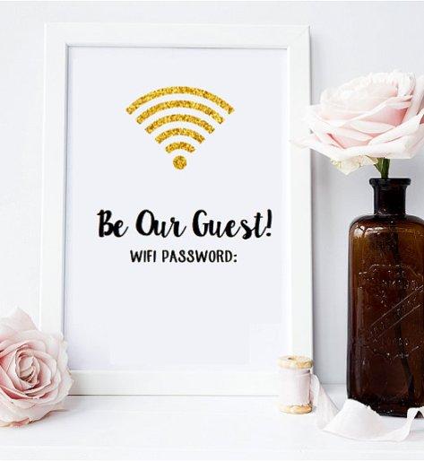 etsy-wifi-art