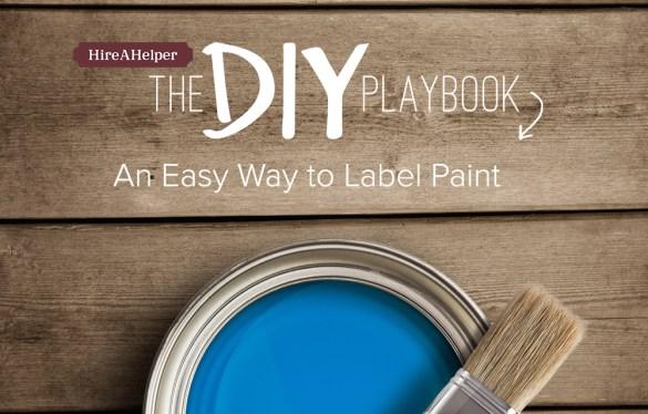 label paint blog header v2