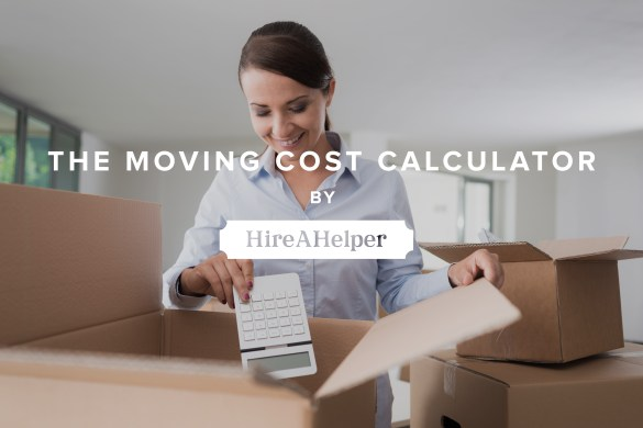 moving_cost_calculator_v2a