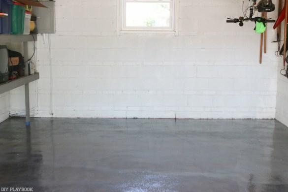 diy-garage-epoxy-rustoleum-after-coating