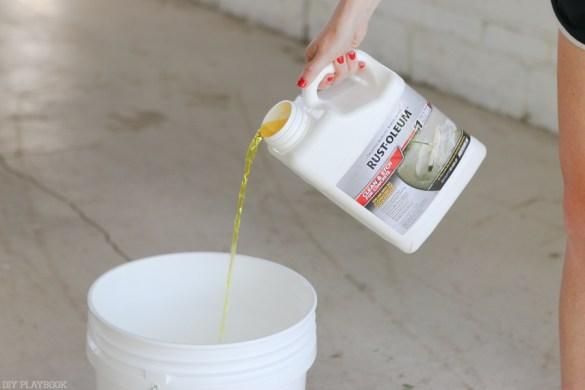 diy-garage-epoxy-rustoleum-etching-solution