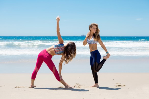 tone-it-up-thanksgiving-turkey-day-workout