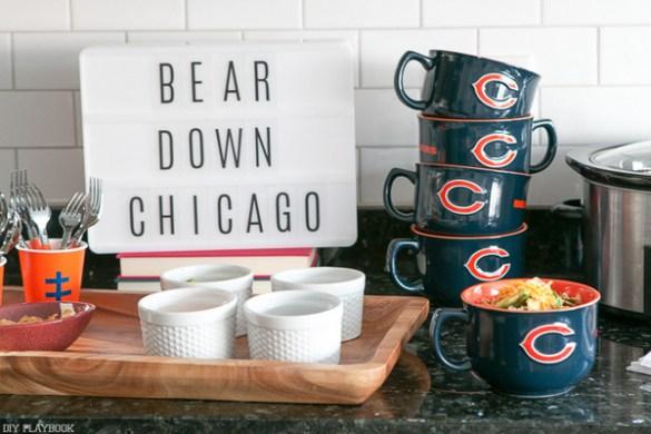 NFL_Chicago_Bears_Homegating-35