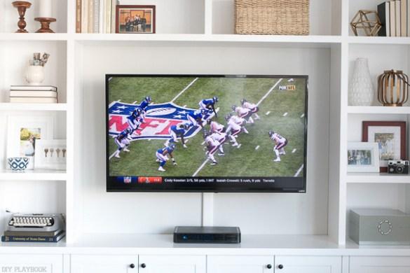 NFL_Chicago_Bears_Homegating-57