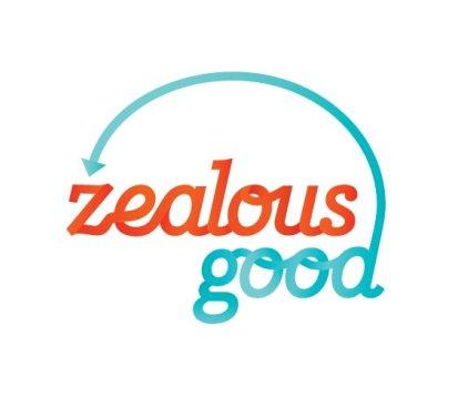 zealous-good-2