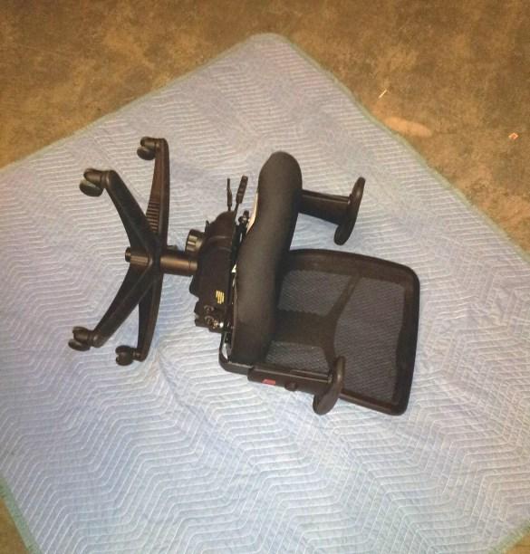chair wrap 1a