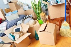 packingheader