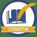 hobbydb curator button