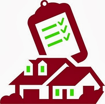 Checklist For Buying A Resale Apartment Or Independent House - house rent receipt format india