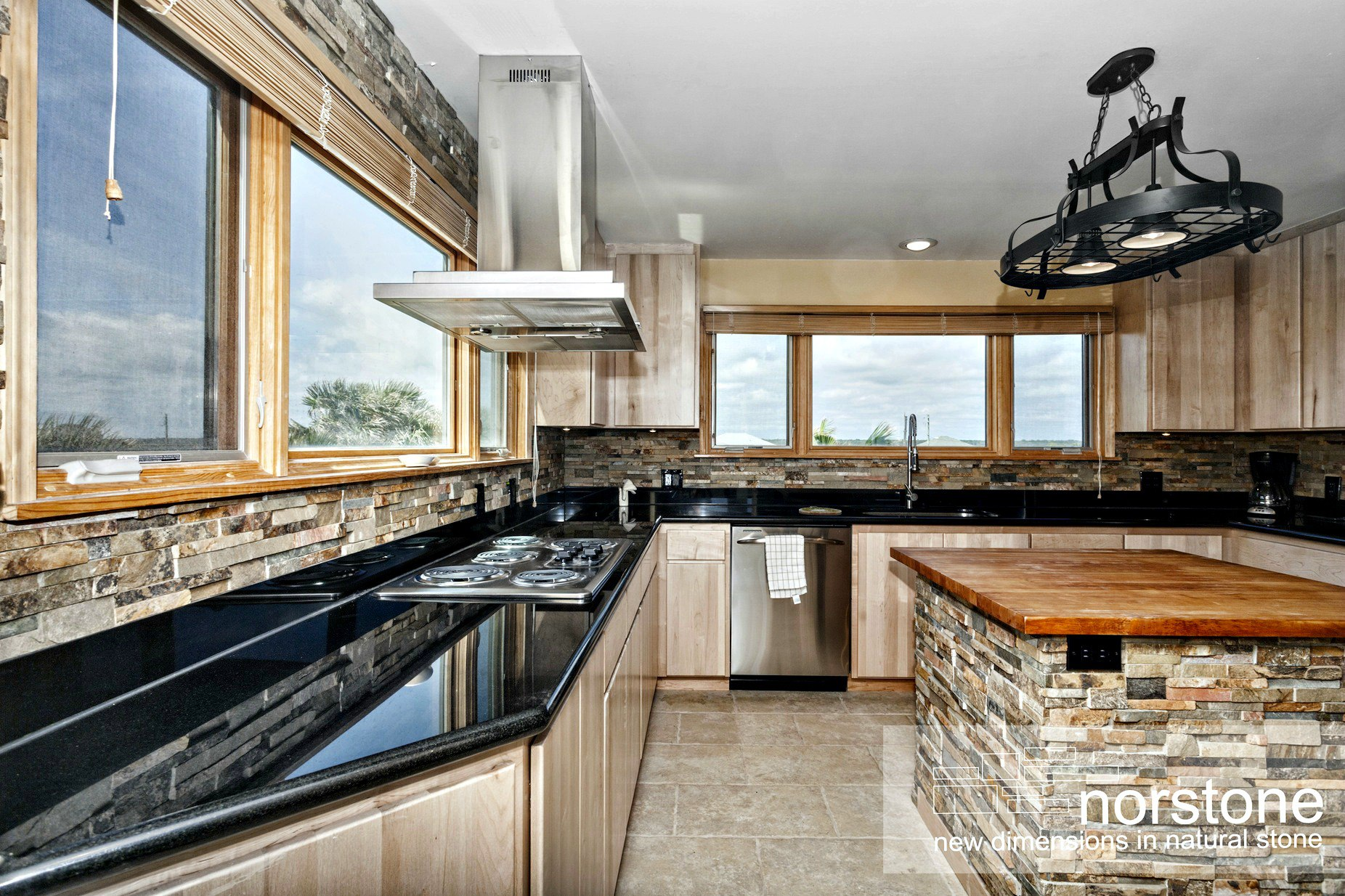 install backsplash install kitchen backsplash install backsplash install kitchen backsplash